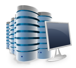 Hosting gratis domain