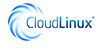cloudlinux hosting murah