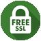 hosting SSL gratis